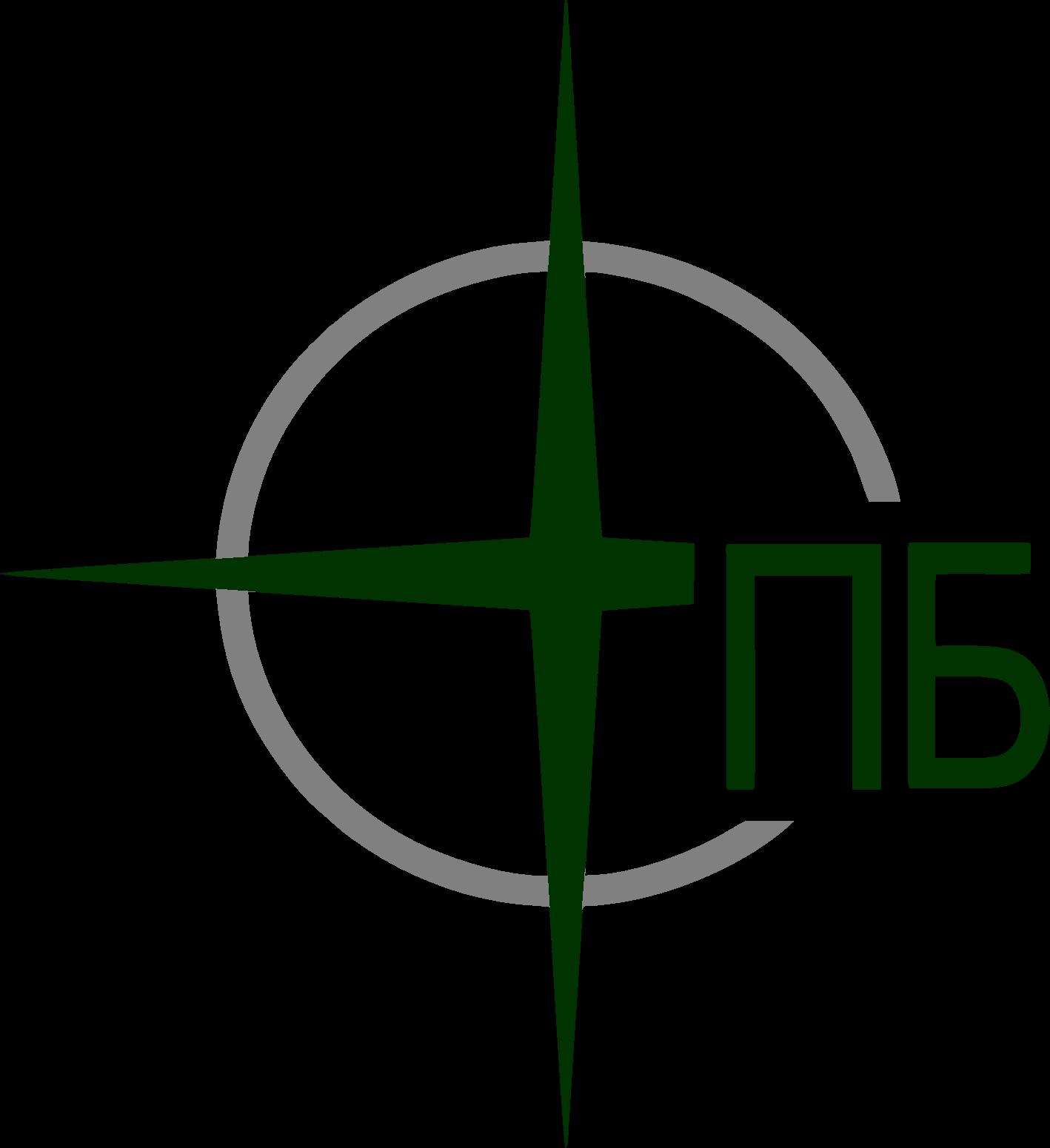 вакансии эколог в санкт-петербурге без опыта работы